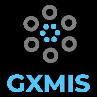 GXMIS_LOGO
